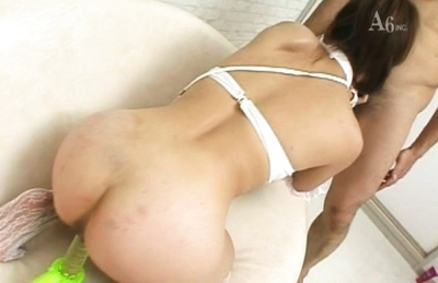 Mao Tachibana Amazing Asian girl loves sex