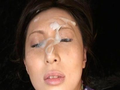 Noeru Fujiki Cute Asian model is ready for anything